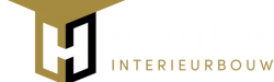 Logo Houters Interieurbouw